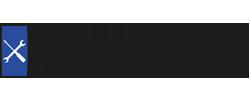 Smartphone Express logo